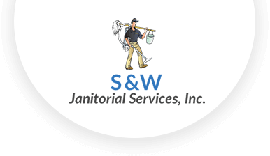 S&W Janitorial Services, Inc.