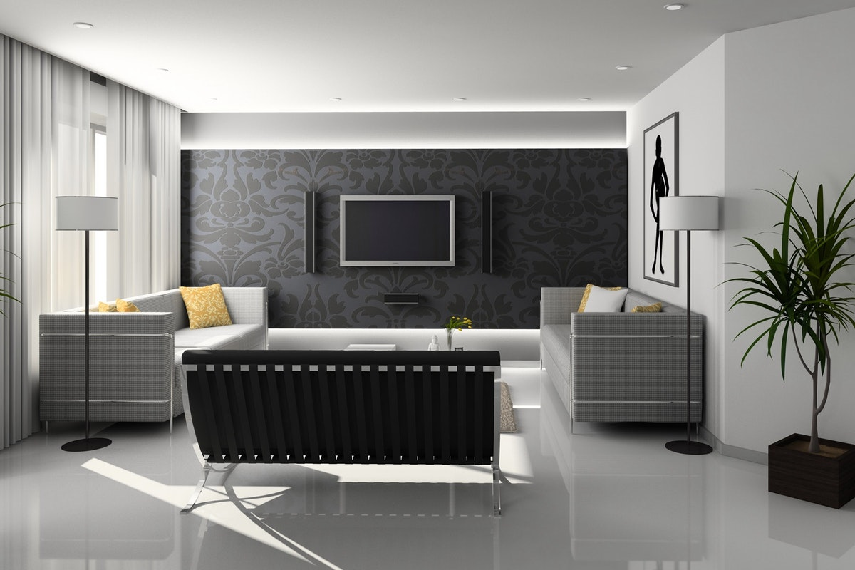 Tips for Evaluating Your Business Cleaning Service