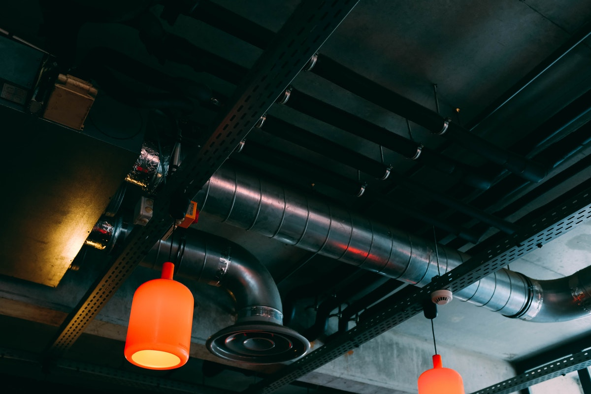 How to Prevent Water Damage at Your Business